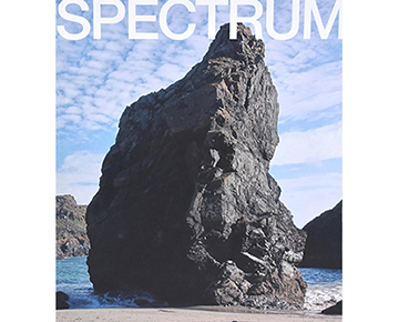 Spectrum Art Award Webinar